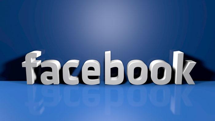 Creazione campagne Facebook